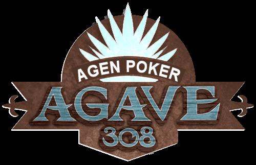 Agen Poker Agave308